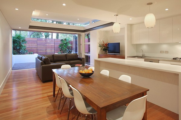 Renovation Ideas House house renovation | home renovation specialist | one stop renovation