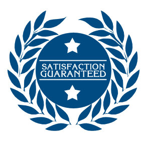 satisfaction guaranteed renovation service