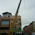 extensions renovation service malaysia