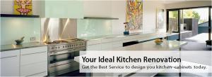 kitchen cabinets renovation malaysia