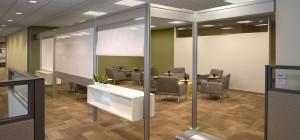 office renovation malaysia