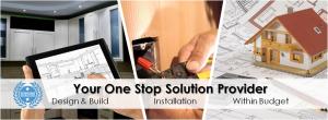 renovation solution provider