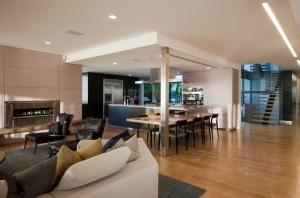 quality renovation service
