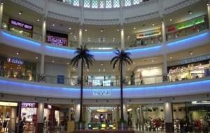 retail lotv renovation