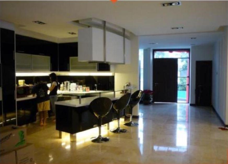 house renovation bungalow Kitchen