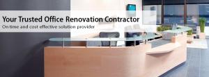 office-renovation-malaysia